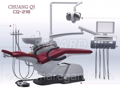 Стоматологическая установка CHUANG QI -218