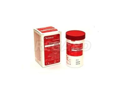 Супеpпонт (Superpont™) поpошок (эмаль) CC 4, 100 г
