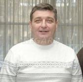 %AutoEntityLabel% Игорь Александрович