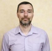 Бубырь Василий Владимирович