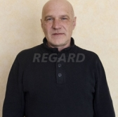 %AutoEntityLabel% Андрей