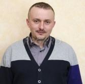 %AutoEntityLabel% Дмитрий Владимирович