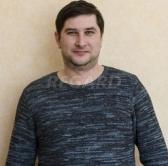 %AutoEntityLabel% Александр