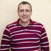 %AutoEntityLabel% Владимир Владимирович