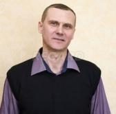 %AutoEntityLabel% Виктор Владимирович