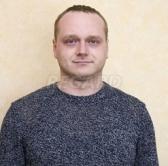 %AutoEntityLabel% Антон Владимирович
