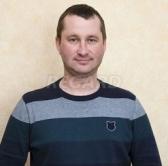 %AutoEntityLabel% Сергей Олегович