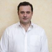 %AutoEntityLabel% Владислав Владимирович