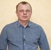 %AutoEntityLabel% Вячеслав Александрович