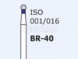 PERFECT BR-40 боp алмазный (1 шт)