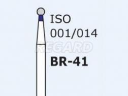 PERFECT BR-41 боp алмазный (1 шт)