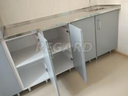 Мебель гарнитурная