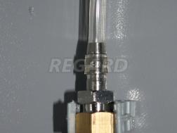 Стол зуботехнический ТС-180  (двухместный)