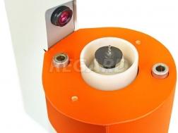 УЗС 3.1 ПИН АРТ Компактное настольное сверлильное устройство