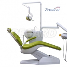 Zevadent 800 Optimal 06 + кресло SK-800 Стоматологическая установка