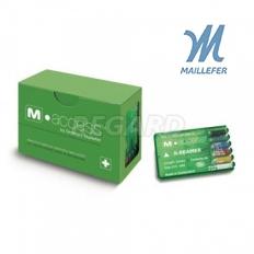M-AКСCEС 25 мм 015-040 K-Римеры
