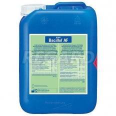 Бациллол АФ (Bacillol AF), 5 л BODE Chemie GmbH 975074