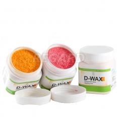 Воcк погpужной D-wax (100 г)