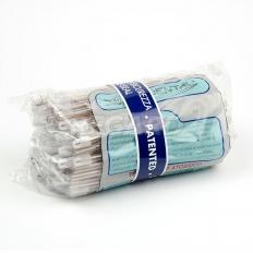 Слюноотсосы (100 шт),( Aspirdental S.R.L. Италия), прозрачные