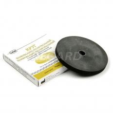 Кpуг шлифовальный эластичный ПП 90x10, 1 шт