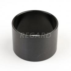 Цилиндр компрессора 840 W CQ