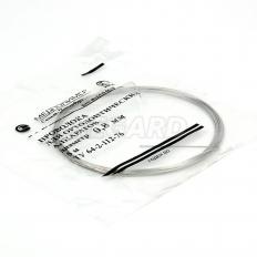 Проволока ортодонтическая 0.8 мм, 5 м