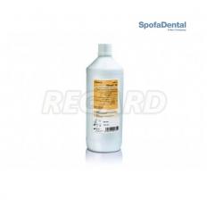 Силисан Н (Silisan N) жидкость для замешивания формовочной массы, 1 л