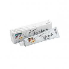 Спидекс Лайт (Speedex Light Body) силиконовый слепочный материал, 140 мл