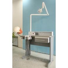 Стол специализированный ортопедический (Р)