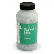 Таблетки антиcептичеcкие, 1000 шт