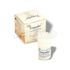 Темполат (Tempolat) дентин-паста, 30 г