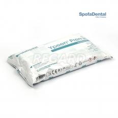Упин (Ypeen Premium) альгинатный оттискной материал, 450 г