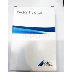 Vektor fluid polish ( 200 мл ),( полиров. паста )