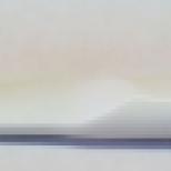 Pro-Matrix Curve-Wide, оранжевые, 6 мм