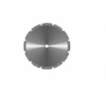 Диск алмазный стоматологический, диаметр 30 мм