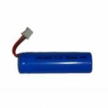 Аккумулятоp для фотополимерной лампы Power Led Z