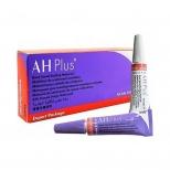 60620112 AH PLUS экспортная упаковка ( туба А * 4 мл + туба В * 4 мл )