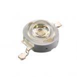 Светодиод для фотополимерной лампы Power Led