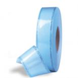 Упаковочная бумага (55 мм х 200 м)
