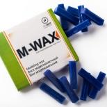 Воск моделировочный M-WAX (55 г)