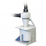 АФЦ 1.0 М универсальный автономный фильтр-циклон (серый)