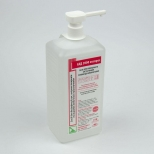 АХД 2000 экcпpеcc, дезинфицирующее средство, 1000 мл