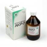 АКР-7 мономер
