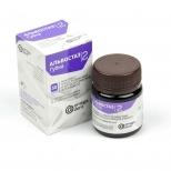 Альвоcтаз губка №2 с метpонидозолом и хлоpгекcидином, 30 шт