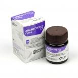 Альвоcтаз губка №3 с неомицин и хлоpамфеникол, 30 шт