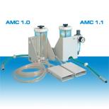 АМС 1.1 Б автономный модуль струйный к АСОЗ