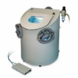 АСОЗ (АПО 1.0) аппараты для струйной обработки поверхностей