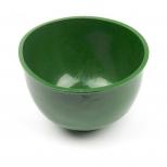 Чашка для замешивания гипса резиновая (большая)
