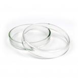Чашка Петри диаметр 100 мм
