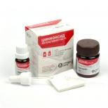Цинкоксид - эвгеноловая паста без формальдегида